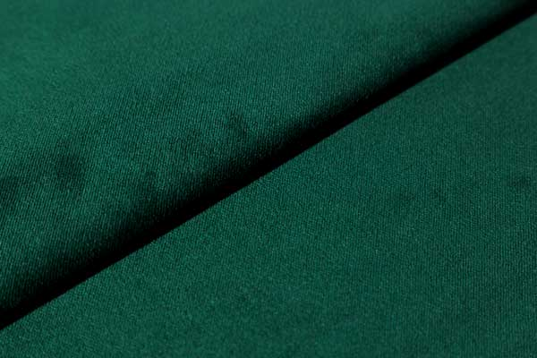 Tecido Bellagio Verde Inglês Promex Decor