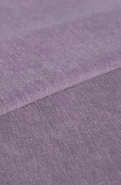 Tecido Mystic na cor Lilac Promex Decor