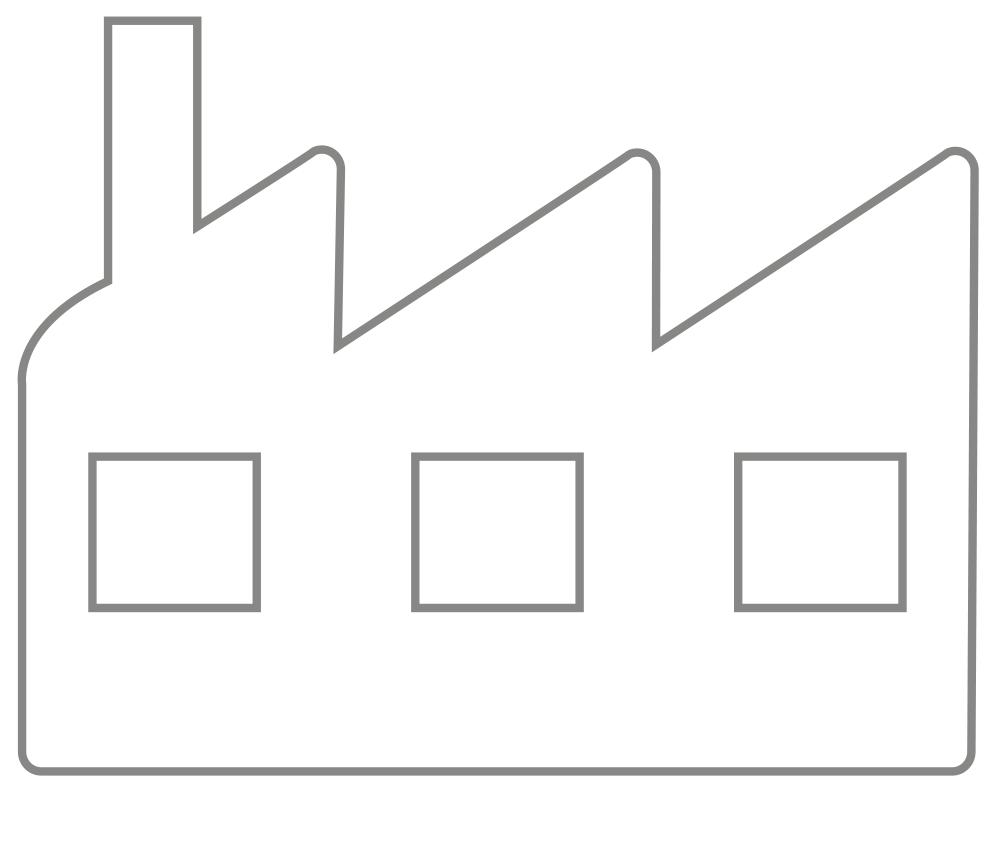 industria_icon